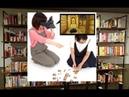 DofC-13 Каналы по настольным играм как причина хобби, или Мои любимые настольные ютубы
