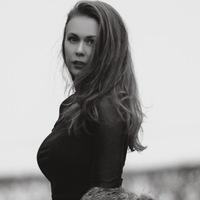 Мария Милованова