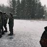 Maka_kars video