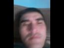 Арсен Жуманов - Live