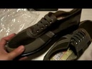 👍 Мужская обувь без шнурков с Алиэкспресс