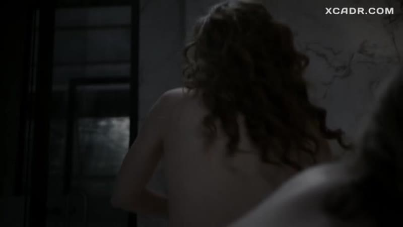 rachelle-lefevre-topless