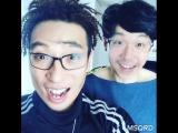 Instagram post by ha dong hoon •