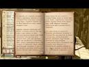 The Elder Scrolls IV_ Oblivion GBRs Edition - Прохождение 172_ Слезы спасителя