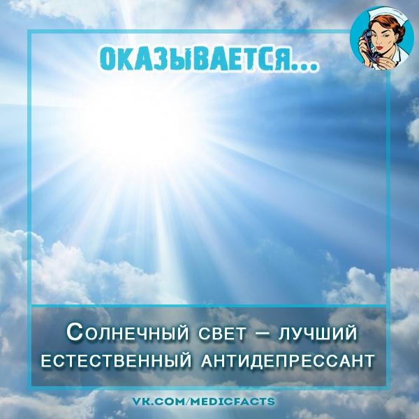 https://pp.userapi.com/c849236/v849236780/90b09/MDpLj4i8Ghs.jpg