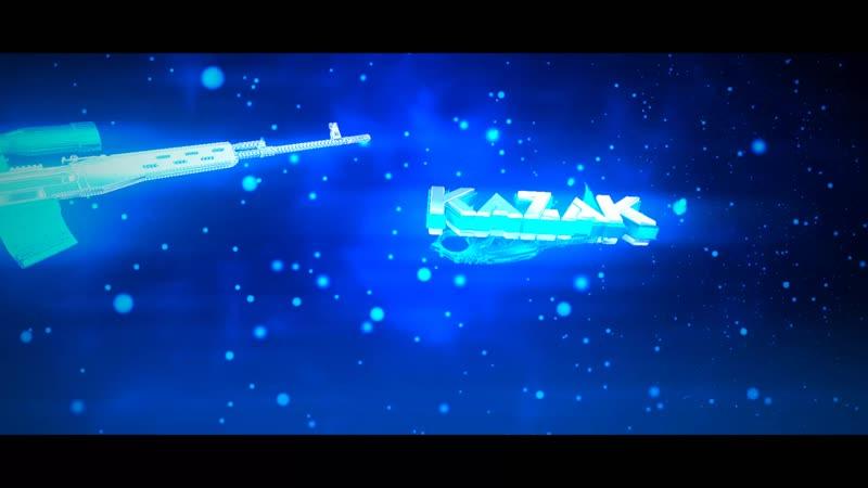 Intro KaZaK