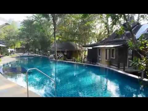 Moracea by Khao Lak Resort - true-beachfront.com