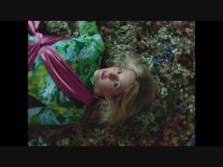 Ellie Goulding, Diplo, Swae Lee - Close To Me, 2018