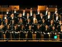 Verdi: Don Carlo: Spuntato ecco il di d'esultanza. Orquesta y Coro RTVE