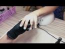 Профессиональный ногтевой сервис Академия Красоты