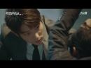 Lawless Lawyer tvN 무법 변호사
