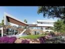Продается роскошная вилла, гольф Лас Колинас, бассейн, сауна, джакузи, 4 спальни, 4 ванные комнаты, в Испании