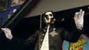 Ghost Ghuleh Zombie Queen LIVE @ AMOEBA HOLLYWOOD 8 20 15
