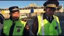 Как Дпс полиция поступает с гражданином РФ обладающей знаниями прав человека ☝️