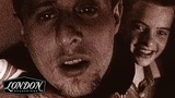 Happy Mondays - 24 Hour Party People (Official Music Video)