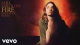 Sara Bareilles - Fire (Dave Aud