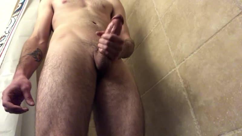 Big_Dick_self_Care_-_Pornhub.com