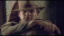 Песня из фильма Тегеран-43 . Шарль Азнавур на русском Вечная любовь
