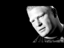 WWE 12 Brock Lesnar New Commercial