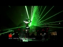 ADAM EVE HOTEL 5 (Турция, Белек) (1) (online-video-cutter).mp4