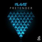 Klaas альбом Pretender