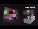 'The real problem with fake news .': Slavoj Zizek in RT's 'How to watch the news', episode 03