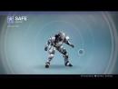 Destiny_20180128 TITAN . ZNAK SAFE .