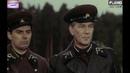 Военные Фильмы ТАНК Т 34 ГЛАВНЫЙ КОНСТРУКТОР Военные Фильмы 1941 45 Военное Кино HD Video