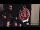 Bring Me The Horizon - Avalanche ZEL and @vlad_off Jam until Recording