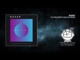 Navar - You Find (Dmitry Molosh Remix) Replug