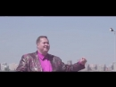Винарис Ильегет Сөю голе татарский клип