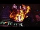 Destiny 2 - Баба Катя