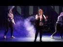 Гала-концерт ПУЛЬСа - 2018. Третья часть