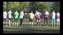 Керамика-Д - Сириус 3-3 [полный матч]