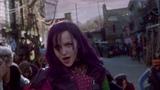 Descendants De eerste minuten van de Film! Disney Channel NL
