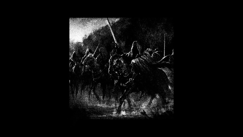 [FREE] RARE AKUMA x ZOTiYAC x PRXZ Type Beat   Hard Instrumental   prod.CΔLF