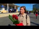 Североморск-3 65 лет 2018