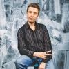 Grigory Nadtok