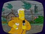 Сімпсони: Гомерові думки про пресу