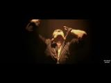 NYUSHA _ НЮША - Вою на луну (Full HD)