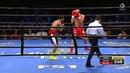 Stephen Fulton vs Luis Rosario (04-04-2017)