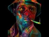 Adam Banks - Undercover ( Kreature remix )