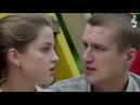 Вот это песня Оленька. Андрей Таныч. Монтаж-С.Чипижного.