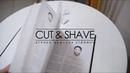 Ателье мужских стрижек Cut Shave
