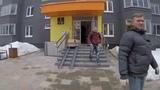#Электрика#Белорусский квартал#Обнинск#
