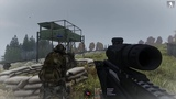 Arma 3 - I can't get title for this one..