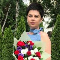 Елена Пенкина
