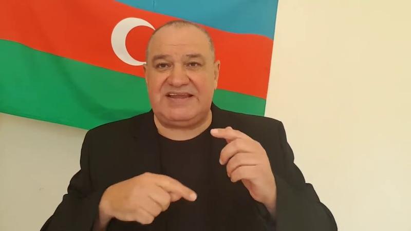 Qurban Məmmədov mənə səs göndərib dedi ki, Əli Kərimli və Milli Şuranı məhv edəcəm