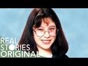 Vanished: The Surrey Schoolgirl (Missing Person Documentary) - Real Stories Original topnotchenglish