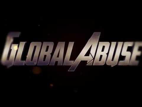 :: GlobalAbuse TOPHACHSIDE